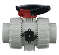 PP Pipes, Fittings and Valves