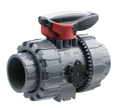 PVC-U Pipes, Fittings and Valves